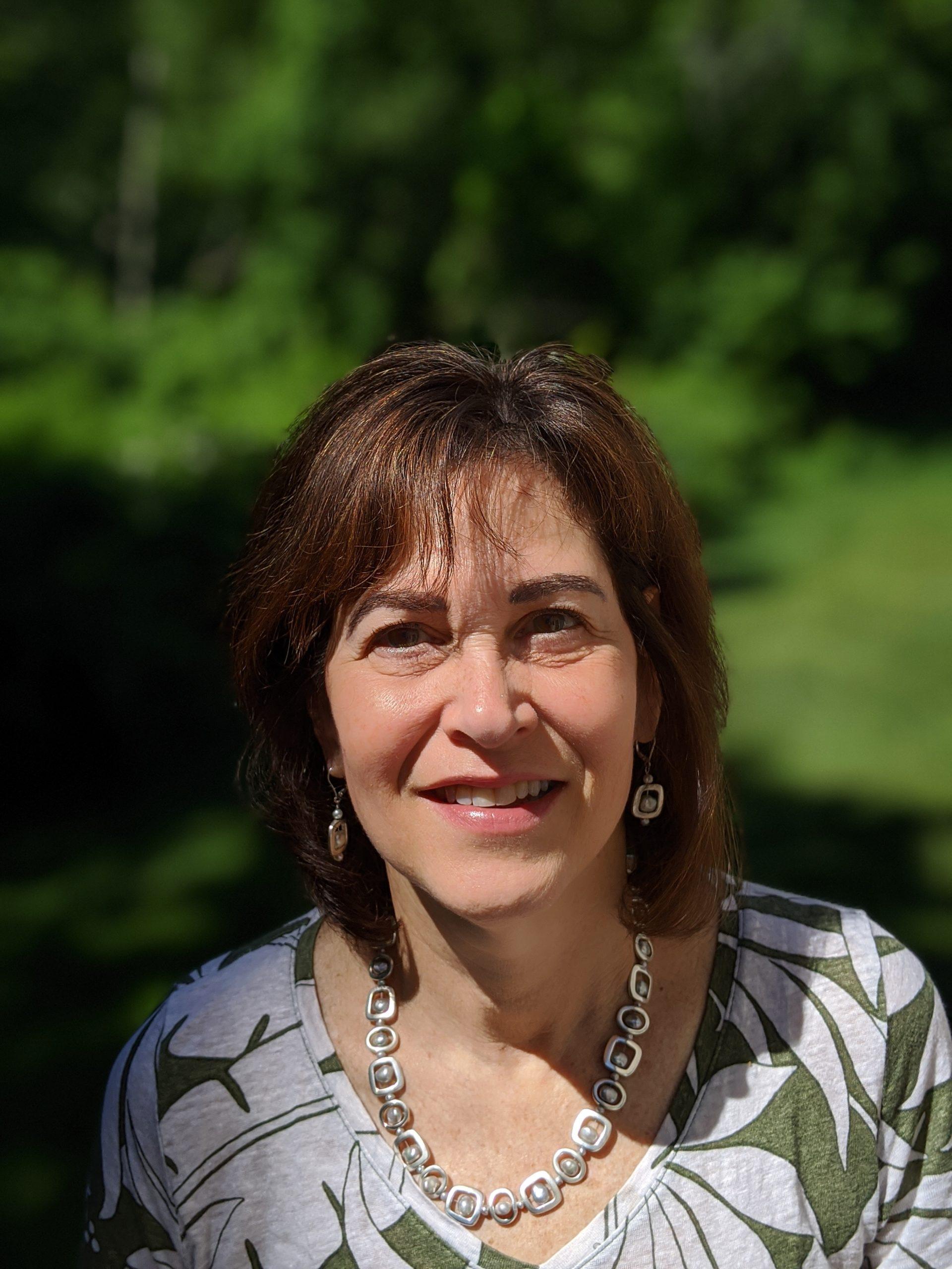 Michelle Weiner Taylor