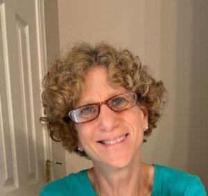 Linda Silverman Piopic